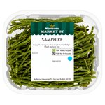 Morrisons Samphire