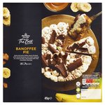 Morrisons The Best Banoffee Pie