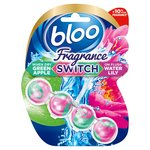 Bloo Fragrance Switch Apple Lily