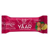 Yaar Nordic Quark Bar Cloudberry