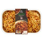 Morrisons The Best Rosti Topped Hotpot 700G