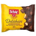 Schar Delishios Chocolate Biscuits
