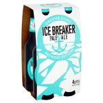 Craft Academy Ice Breaker Pale Ale
