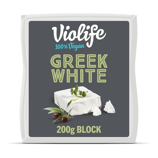 Violife Greek White Block