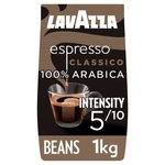 Lavazza Cafe Espresso Coffee Beans