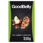 Goodbelly Apple and Cranberry