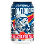 The Original Stormtrooper Galactic Pale Ale