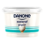 Danone Natural no added sugar yogurt