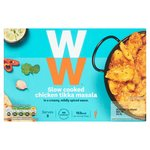 Weight Watchers Chicken Tikka Masala
