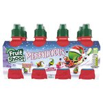 Robinsons Fruit Shoot Apple & Berry