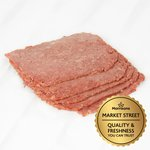 Morrisons From Our Deli Corned Beef