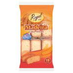 Regal Bakery Madeira Double Slice