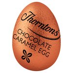 Thorntons Continental Treat Egg