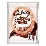 Galaxy Enchanted Eggs