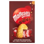 Maltesers Buttons Egg