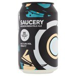 Magic Rock Brewing Saucery Session Ipa