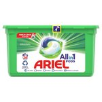 Ariel All In 1 Pods Original 36 Washes