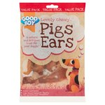 Good Boy Pigs Ears