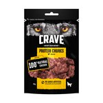 Crave Protein Chunks Chicken