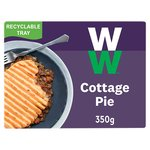 Heinz Weight Watchers Cottage Pie
