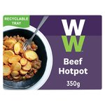 Heinz Weight Watchers Beef Hotpot 350G