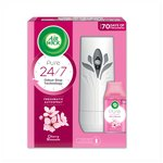 Air Wick Freshmatic Kit Cherry Blossom