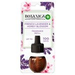 Air Wick Botanica Refill French Lavender & Honey Blossom 19Ml