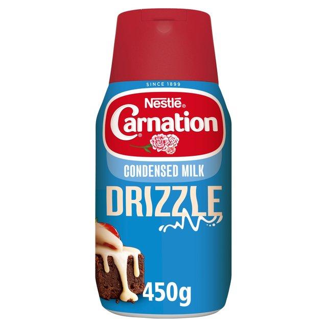Carnation Drizzle Original