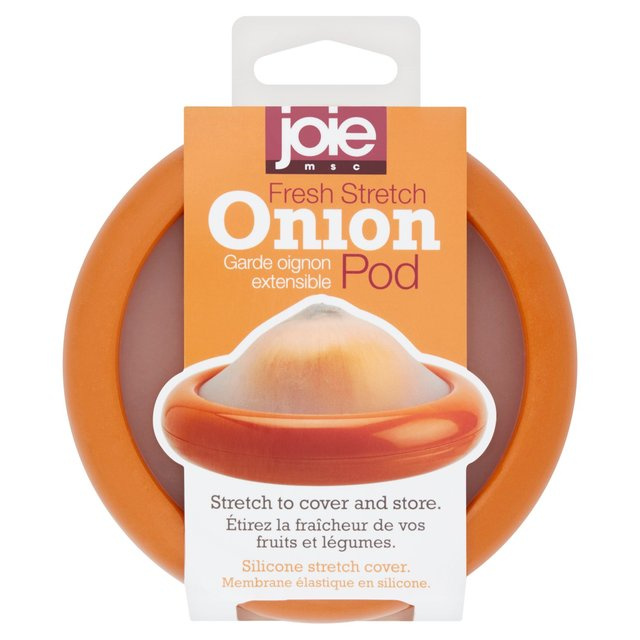 Joie Onion Stretch Pod