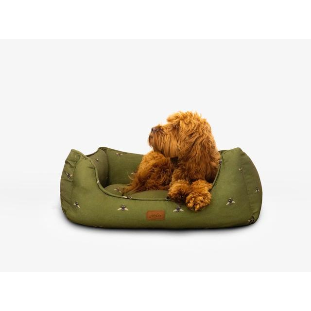 Joules Bee Box Bed Small
