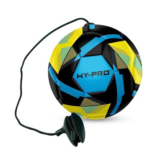 Hy-Pro Football Skills Trainer