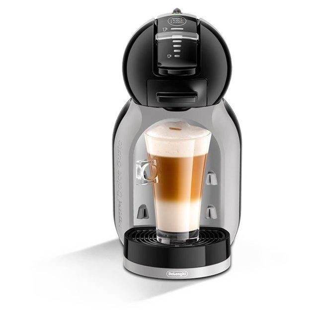 De'Longhi Nescafe Dolce Gusto Coffee Machine