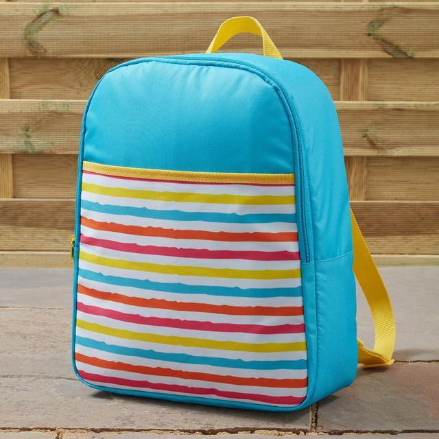 Morrisons Picnic Backpack