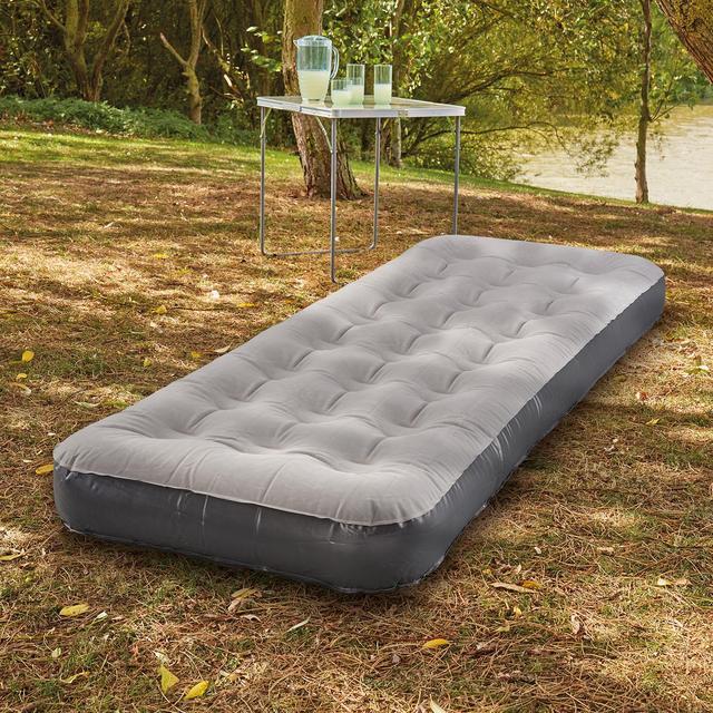 Morrisons Single Air Bed