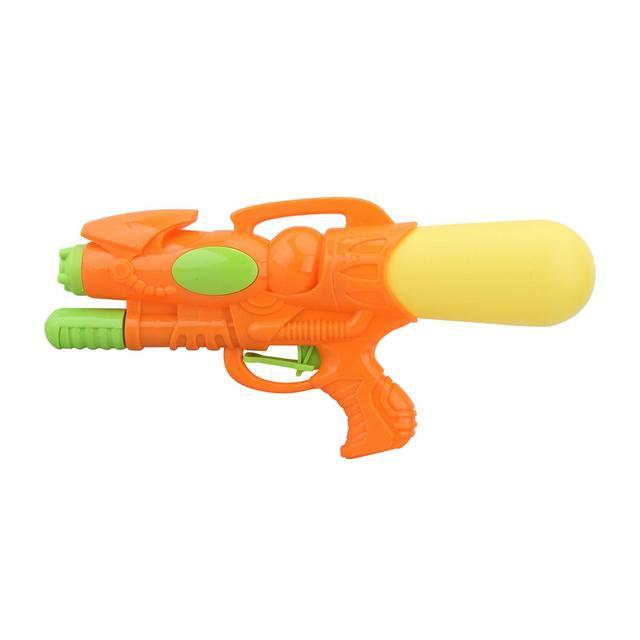 DONOTTAGMorrisons Small Water Gun
