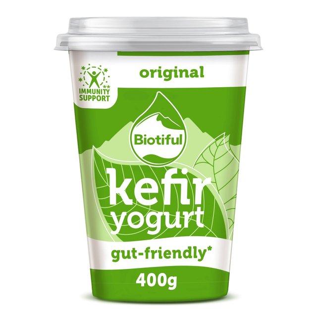 Biotiful Dairy Kefir Yogurt Original