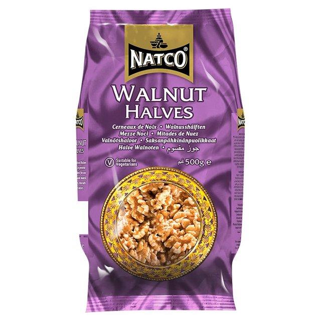 Natco Walnuts