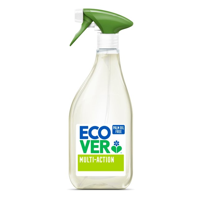 Ecover Multi Surface Cleaner