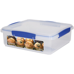 Sistema Klip It Bakery Box