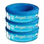 Angelcare Refill Cassette